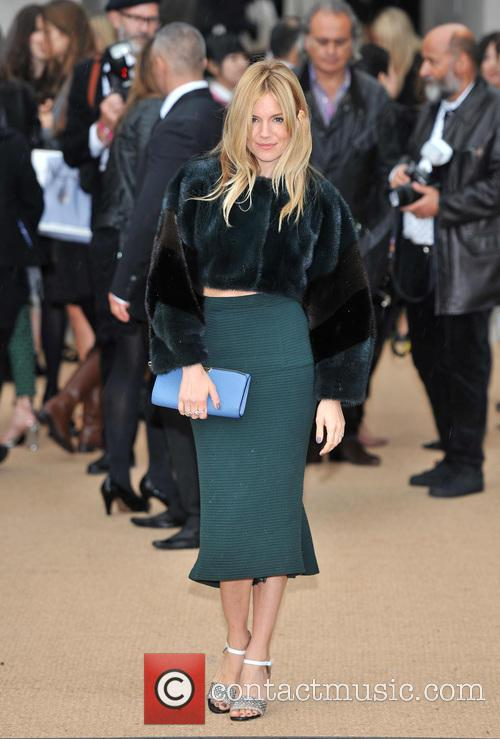 sienna miller london fashion week ss14  3868833