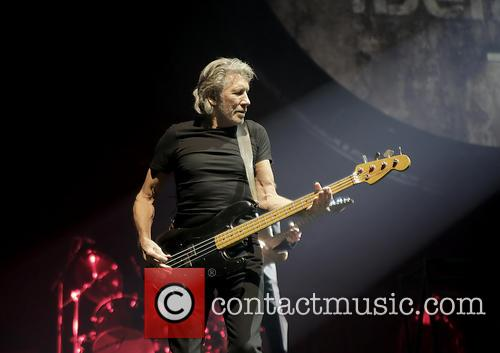Roger Waters 7