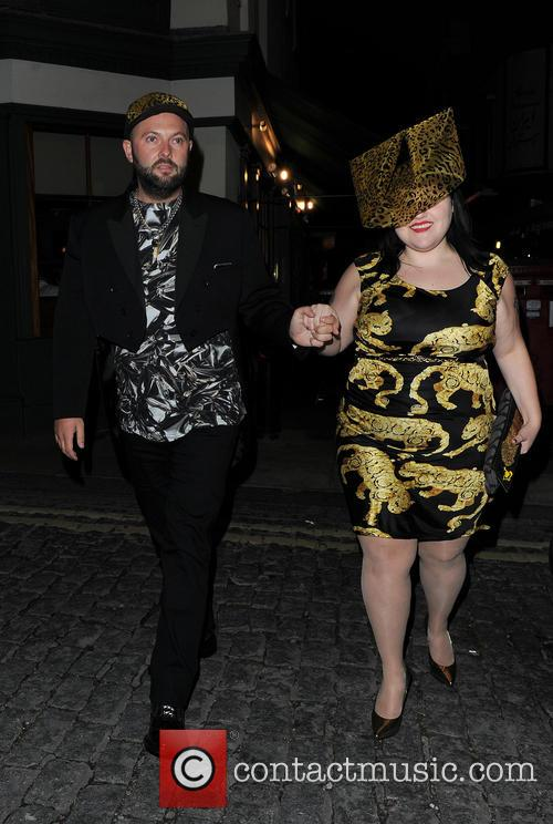Beth Ditto 2
