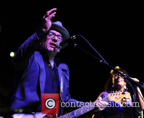 Elvis Costello 13