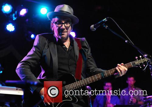 Elvis Costello, Brooklyn Bowl