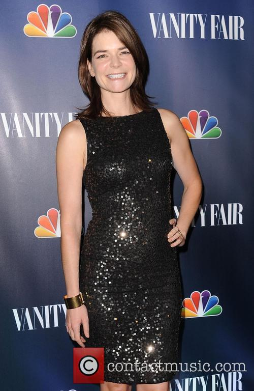 betsy brandt nbcs 2013 fall launch party 3870353