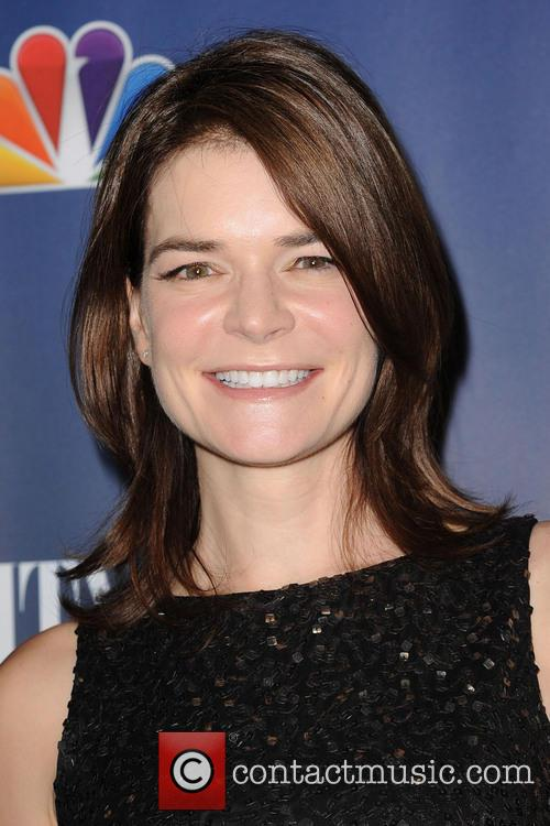 betsy brandt nbcs 2013 fall launch party 3870388
