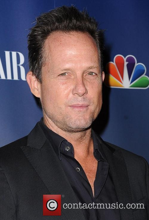 dean winters nbcs 2013 fall launch party 3870379