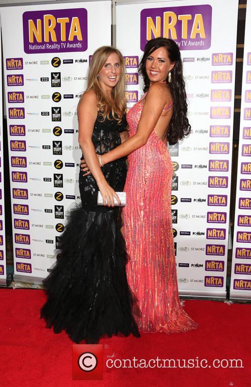 National Reality TV Awards 2013 (NRTA)