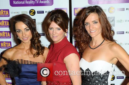 National Reality TV Awards 2013 (NRTA)