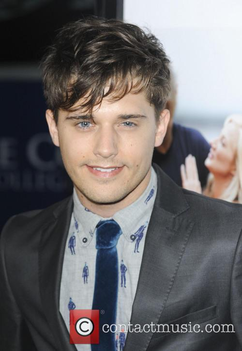 Andy Mientus 2
