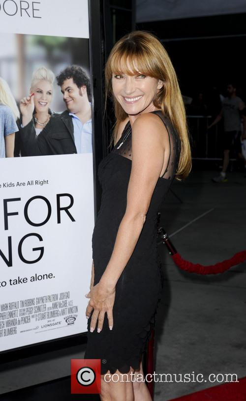 jane seymour los angeles premiere of thanks 3870065