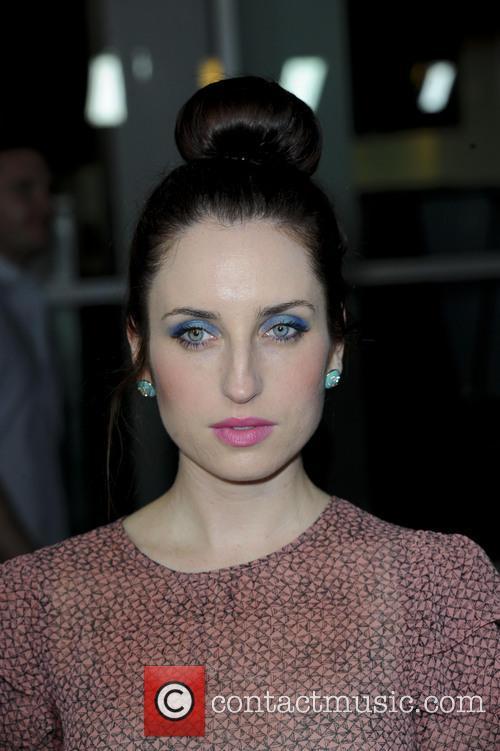 Zoe Lister Jones 2