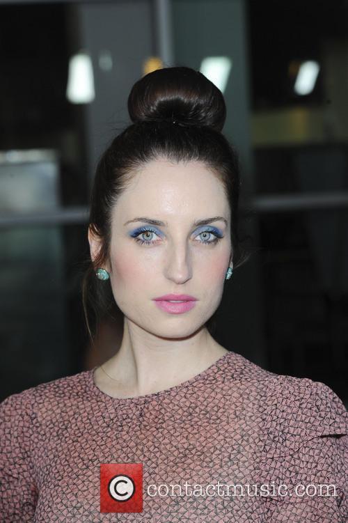 Zoe Lister Jones 3