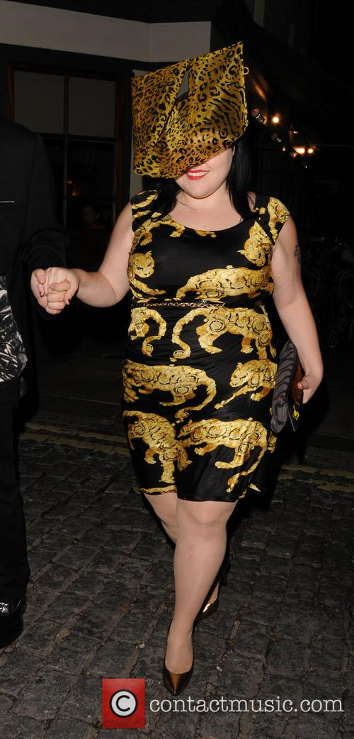 Beth Ditto 13