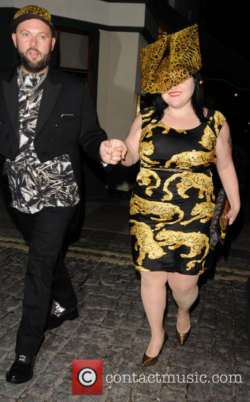 Beth Ditto 15