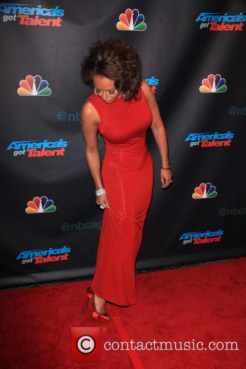 melanie brown americas got talent season 8 3871744