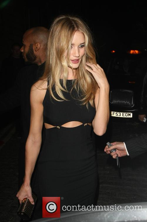 Rosie Huntington-whiteley 4