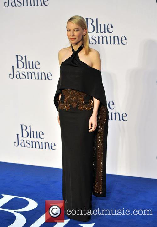 Cate Blanchett 12