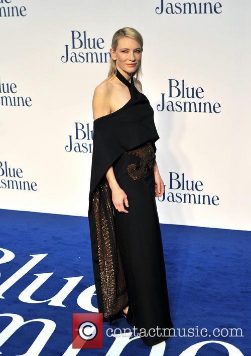 Cate Blanchett 17