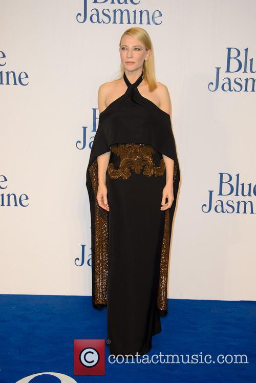 Cate Blanchett 55