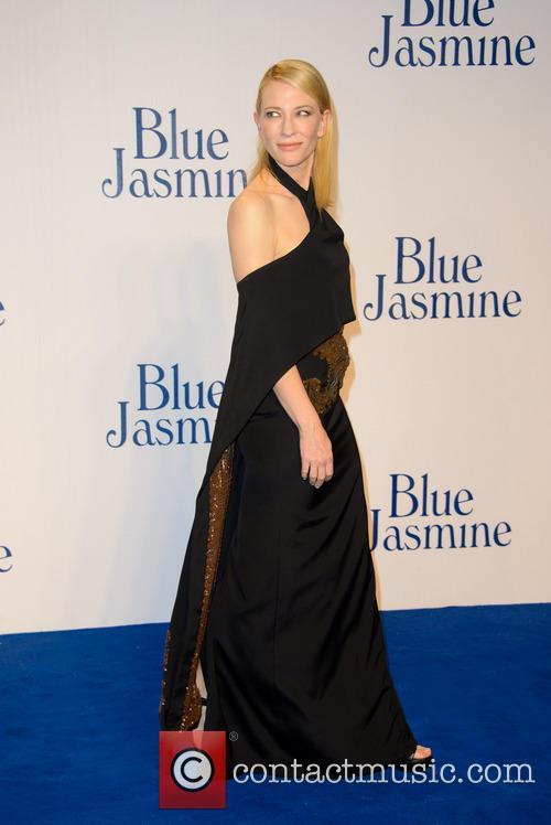 Cate Blanchett 56