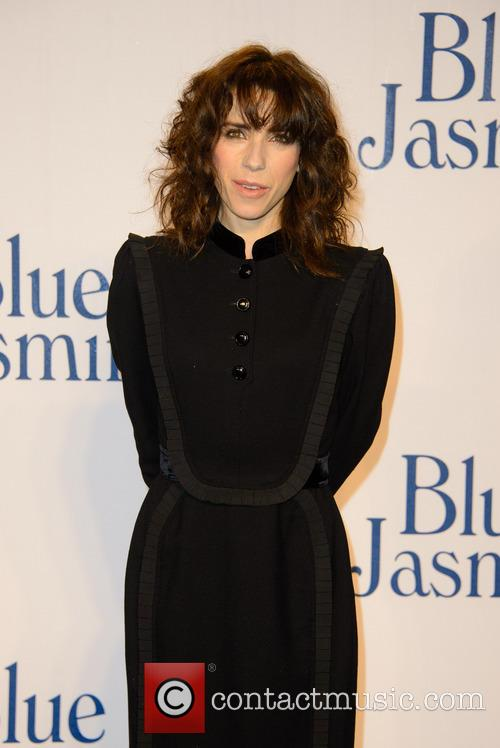Sally Hawkins 11