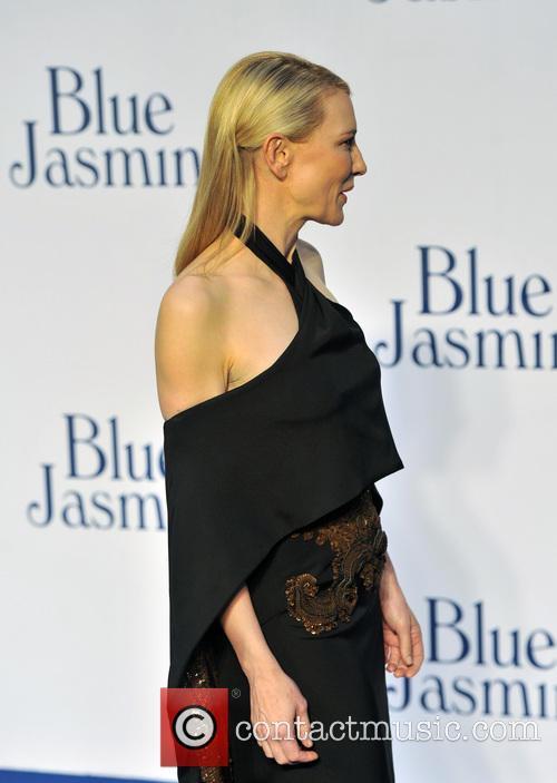 Cate Blanchett 31