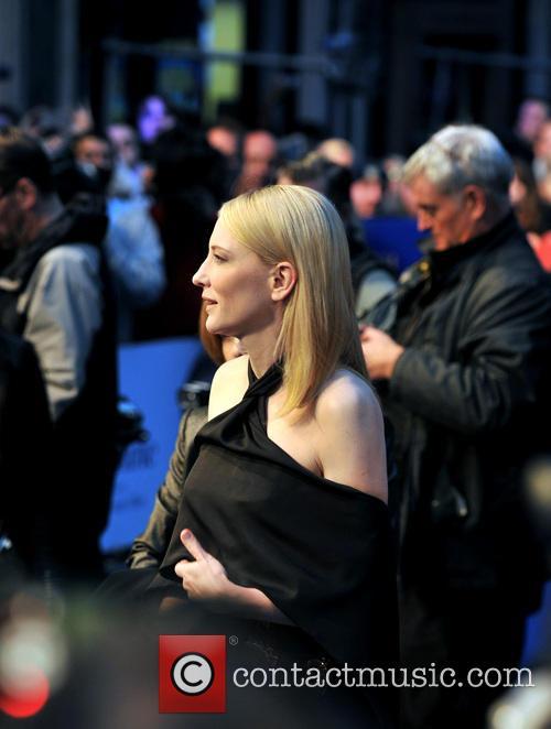 Cate Blanchett 32