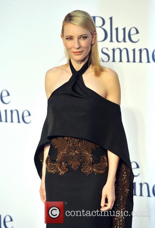 Cate Blanchett 33