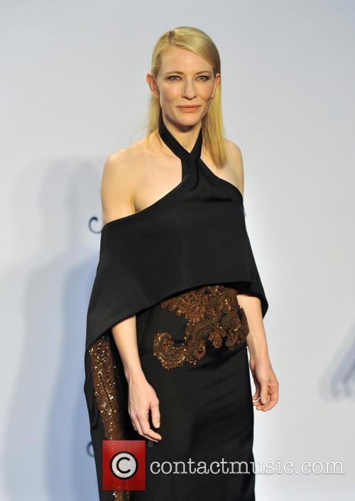 Cate Blanchett 35