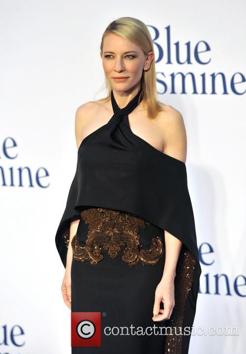 Cate Blanchett 46