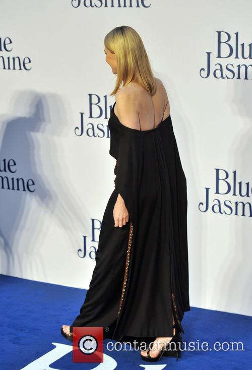 Cate Blanchett 47