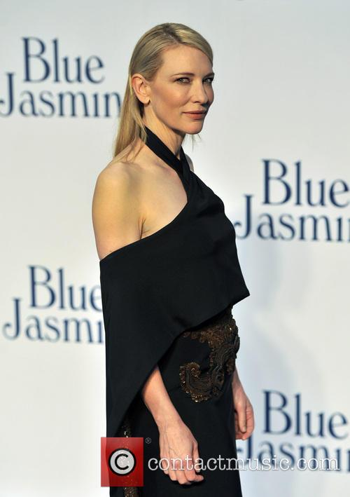 Cate Blanchett 48