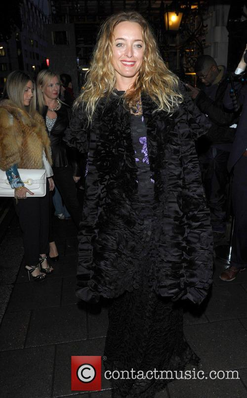 Alice Temperley 3