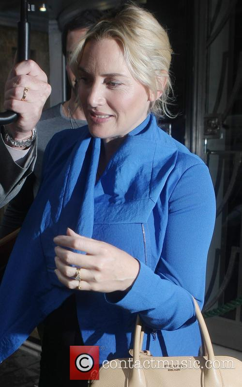 Kate Winslet 2