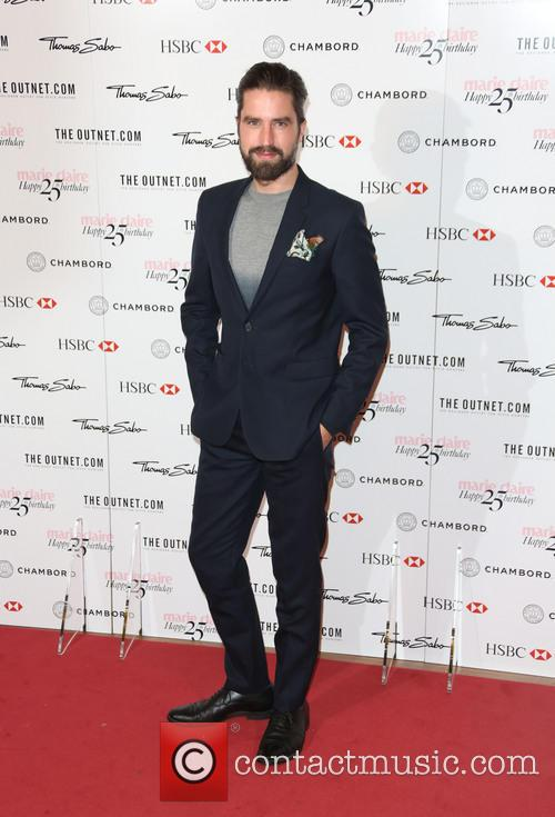 jack guinness marie claire 25th birthday celebration 3871321