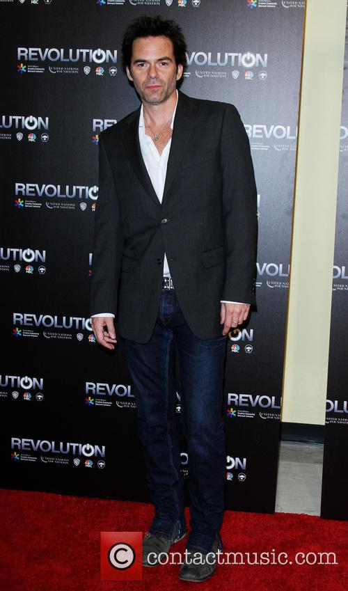 billy burke premiere of revolution the power 3871729