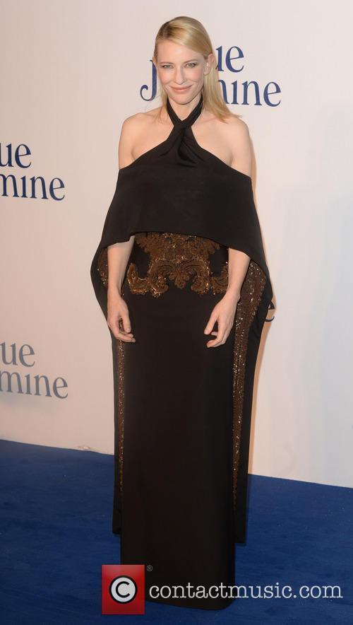 Cate Blanchett 27