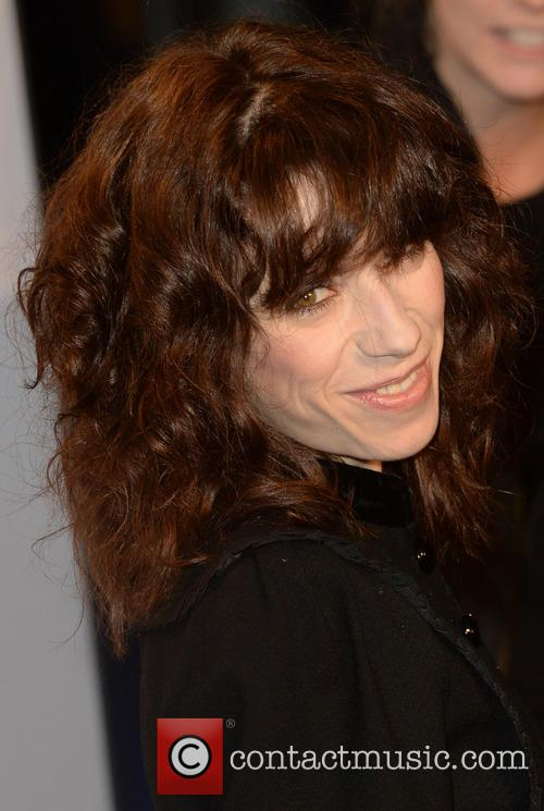 Sally Hawkins 10