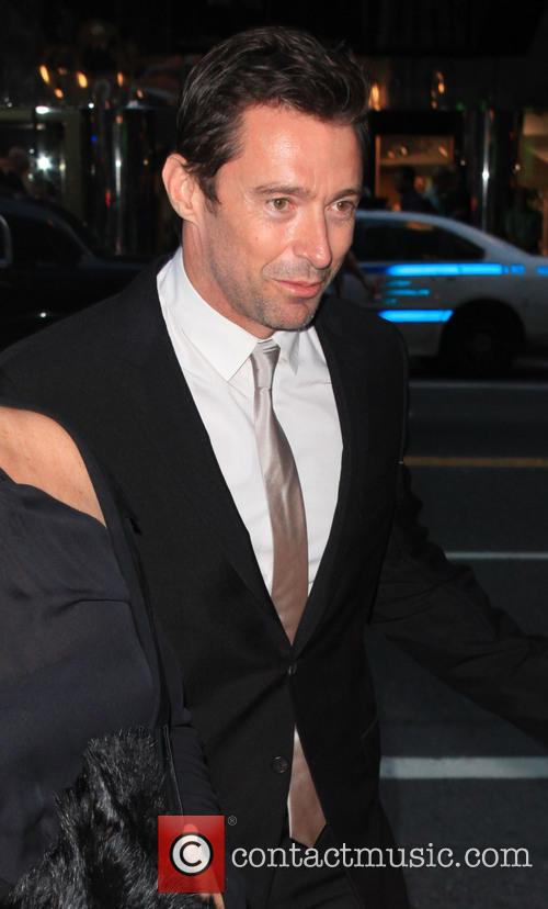 hugh jackman 14th annual new yorkers for 3871915