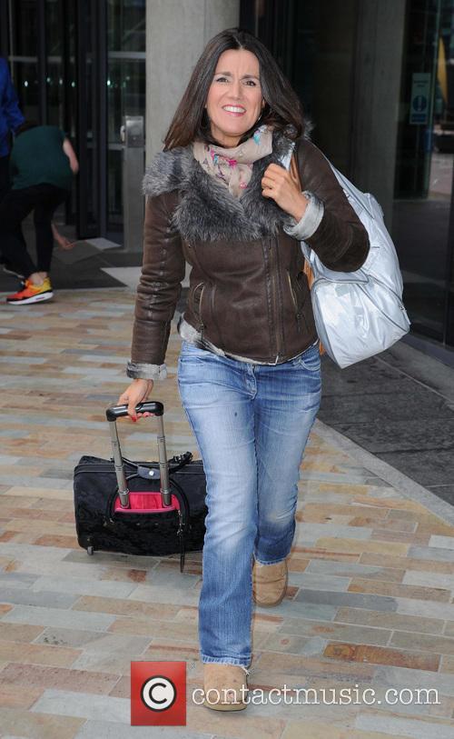 Susanna Reid 1