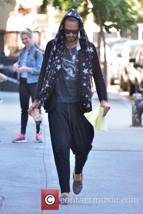 Russell Brand 23