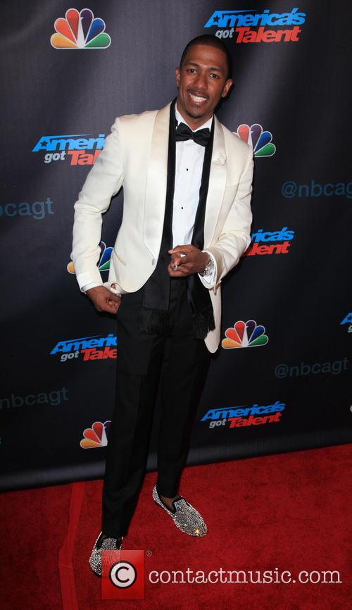 nick cannon americas got talent season 8 3873055