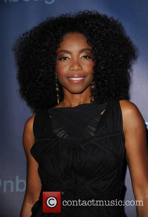 Heather Headley 7