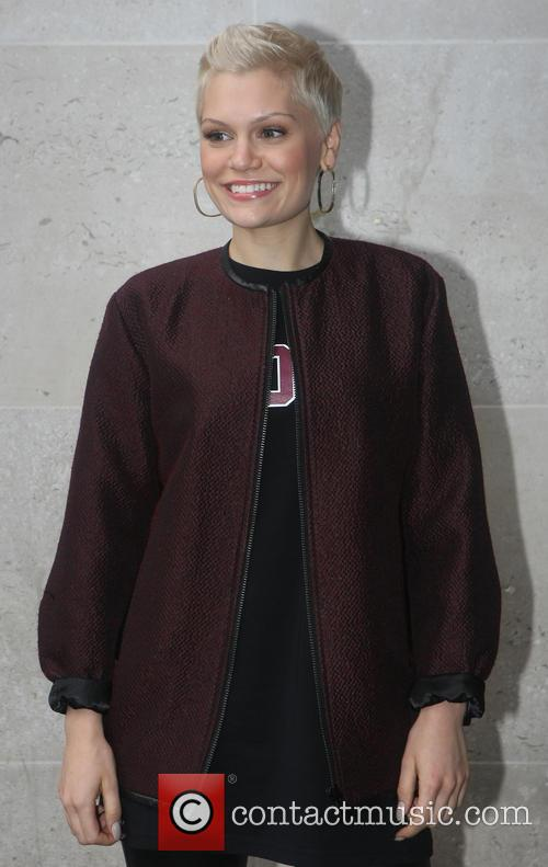 jessie j jessie j leaving bbc radio1 3873470