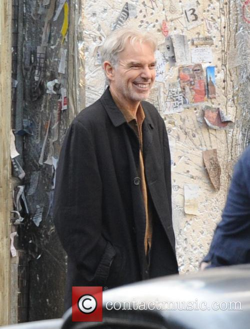 Billy Bob Thornton 8