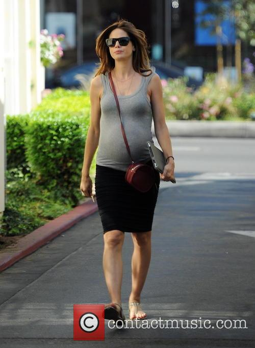 Michelle Monaghan 22