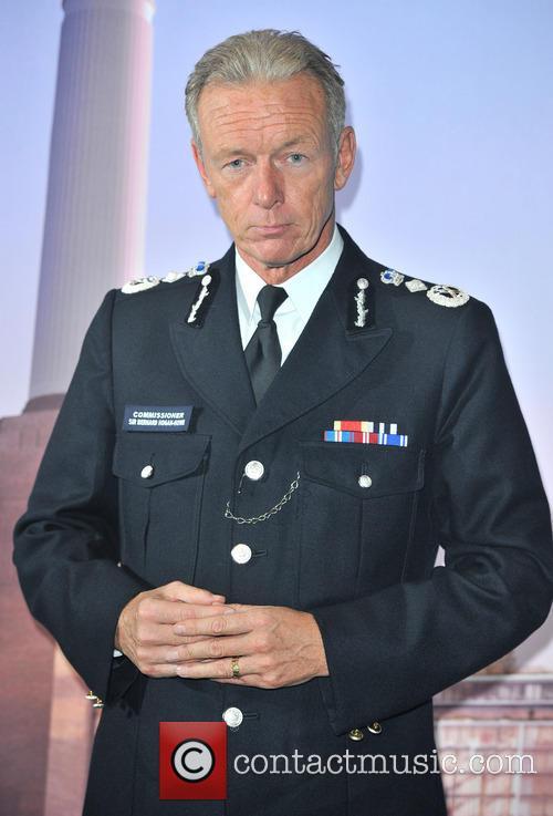 Sir Bernard Hogan-Howe, Battersea