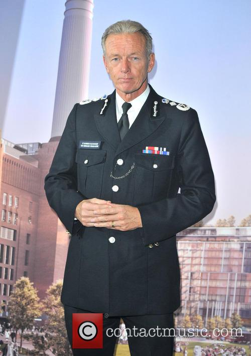 sir bernard hogan howe the 1000 evening 3873665