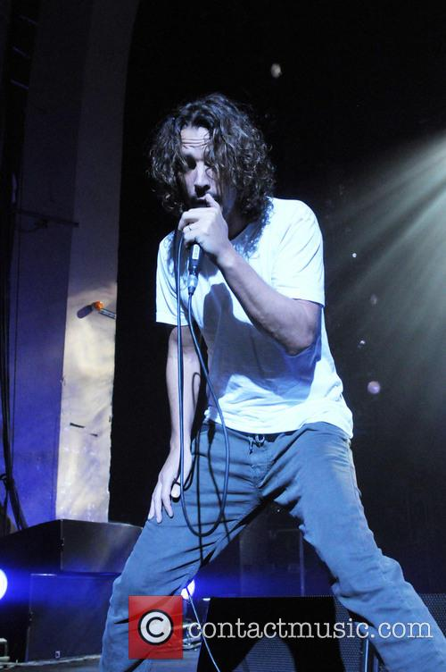 Chris Cornell 12
