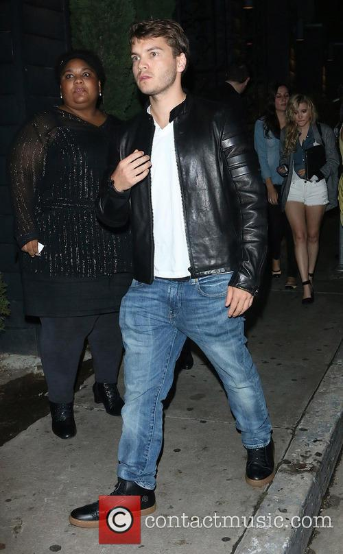 emile hirsch emile hirsch leaves a nightclub 3874645