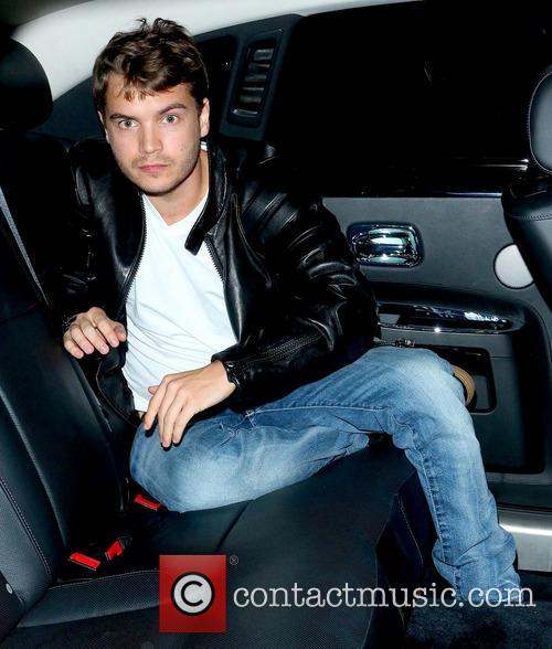 emile hirsch emile hirsch leaves a nightclub 3874646