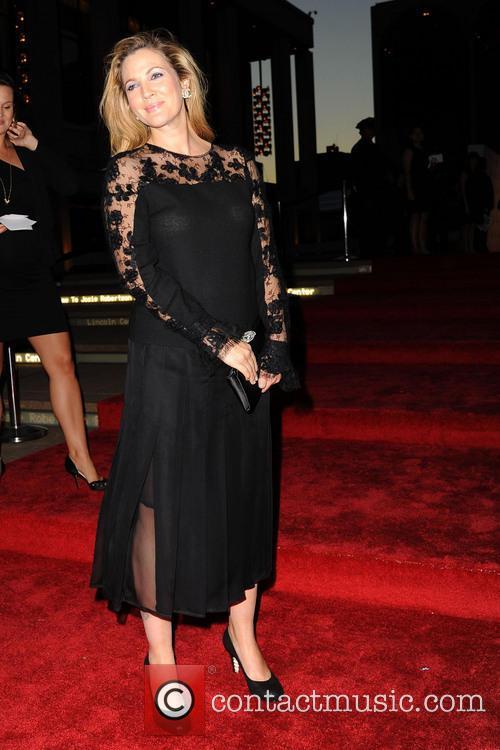 Drew Barrymore 4